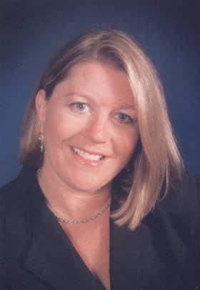 Cindy King a Hillsboro Real Estate Agent