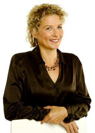 Susan Estes a Vancouver Mall Real Estate Agent