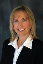 Nancy Rasmussen a Suburban SW Real Estate Agent