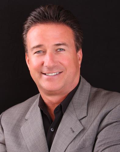 Mike Agee a Gresham Real Estate Agent