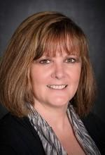 Marlene Mills a Suburban SW Real Estate Agent